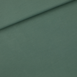 FT Solid Sagebrush Green SYAS