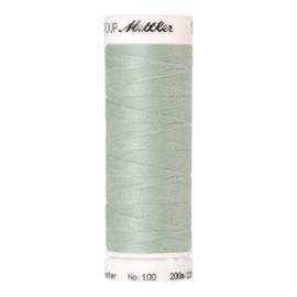 1090 Amann Seralon Naaigaren Gray Mist Blue