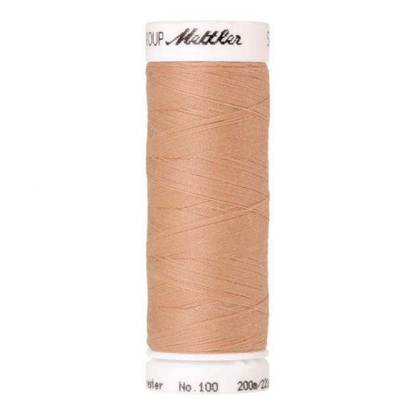 1168 Amann Seralon Naaigaren Pink Sand