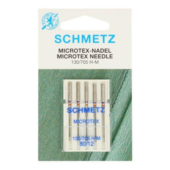 Schmitz Microtex 80/12