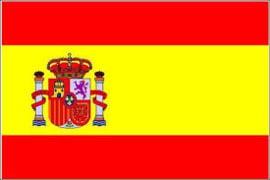 Spaanse wijnbox
