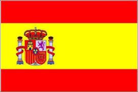 Spaans Proefpakket