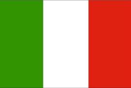 Italiaans proef wijnpakket