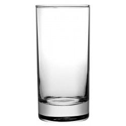 Longdrinkglas 27 cl.