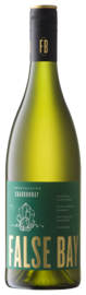 False Bay Crystalline Chardonnay 2018