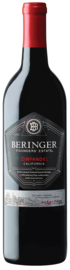 Beringer Founders Estate Zinfandel 2016