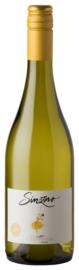 Sinzero Chardonnay 2019