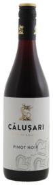 Calusari Pinot Noir 2019