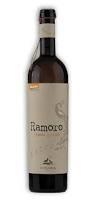 Lunaria Ramoro Pinot Grigio Rosé 2019