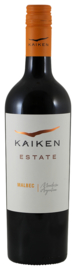 Kaiken Estate Malbec 2019