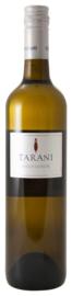 Tarani Sauvignon Blanc 2019