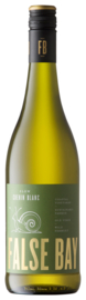 False Bay Slow Chenin Blanc 2017