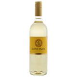 Alcoholvrij Le Petit Chavin Blanc 0%