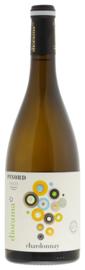 Diorama Chardonnay 2018