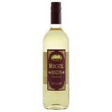 Moscatel de Ainzón Vino de Licor