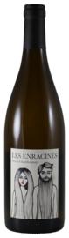 Les Enracinés Maçon Chardonnay 2019