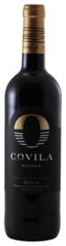 Covila II Rioja Reserva 2015