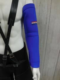 Neopreen arm beschermer 2x dubbel