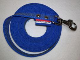 Griplijn new blauw
