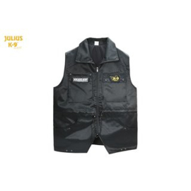 Julius K9 training vest