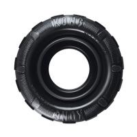 Kong Tyre M