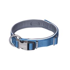 Halsband preno blauw
