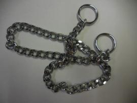 Chain L