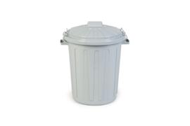 Food storage 45 liter