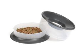 Picnic water/feeding bowl