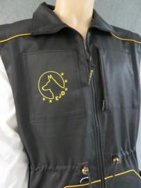 Training vest light