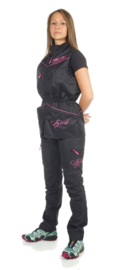 MCRS® Vest Pink zonder MCRS® Magneet