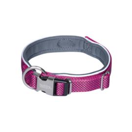 Collar preno pink
