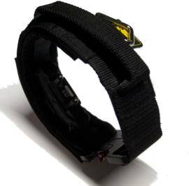 K9®WOLF Kobra Collar 50mm