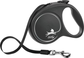Flexi black design L