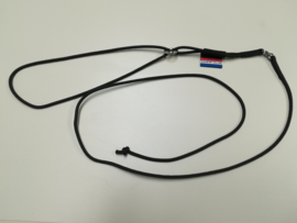 Exam leash nylon