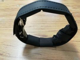 Cover voor dogtra halsband