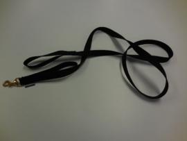 Cotton ME leash 25mm x 2m