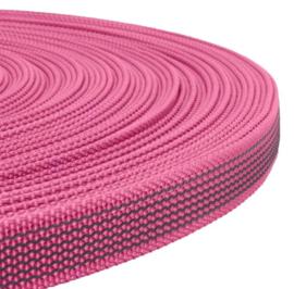 Gripleash new bright pink