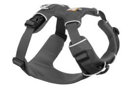 Frontrange harness