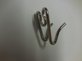 spare part for pinch collar L