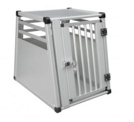 Nobby aluminium vervoersbox L