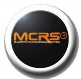 MCRS magnet