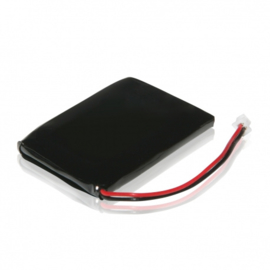 batterij LIPO 3,7v 440mah