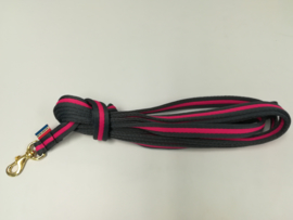 Nylon soft lijn 3 meter