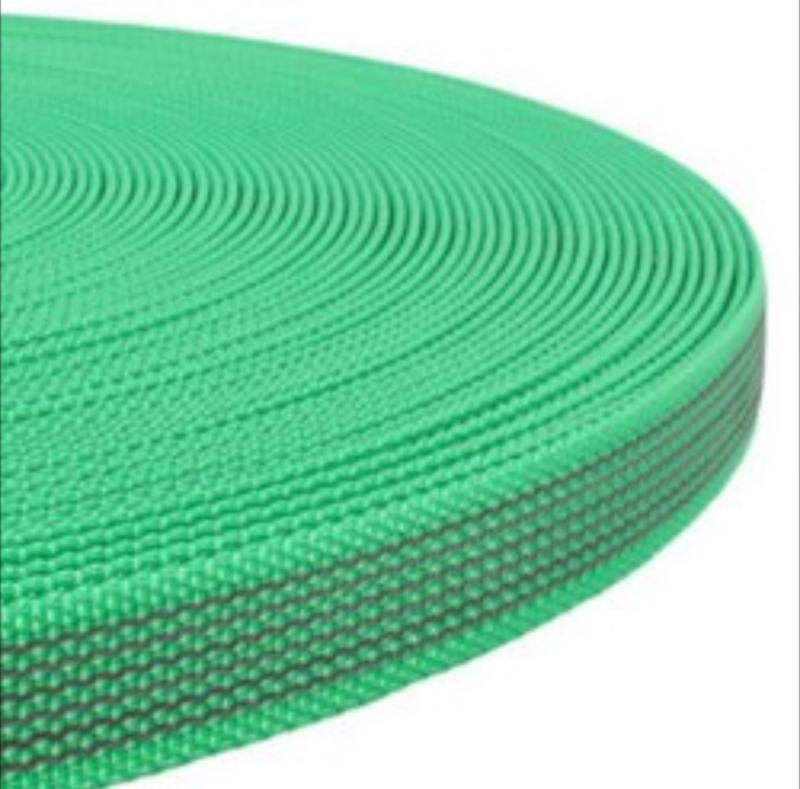Griplijn new groen