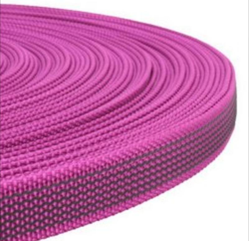 Griplijn new roze