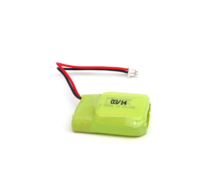 batterij 3,7v 200mah