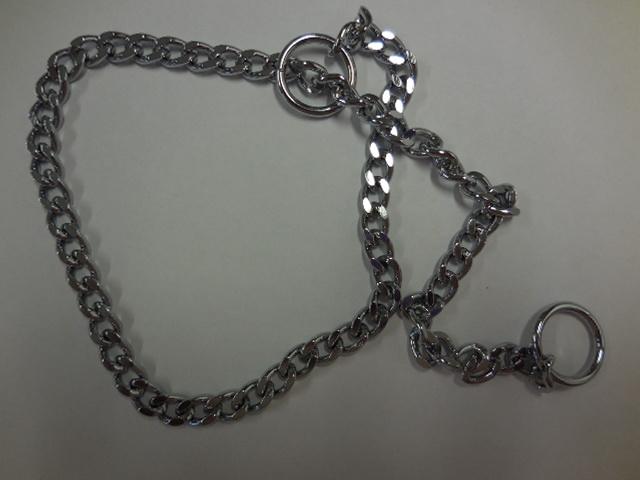 Chain M