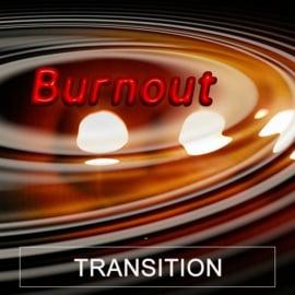 Transition (Burn Out serie), Auraspray