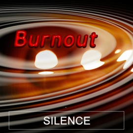 Silence (Burn Out serie), Etherische olie